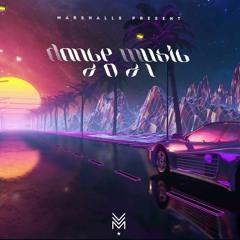 Dance Music 2021 - MARSHALLS Playlist