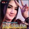 Kebahagiaan Seperti Mimpi Mix.mp3