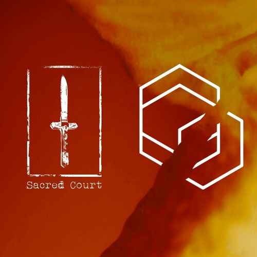 Intercell October Series | Sacred Court