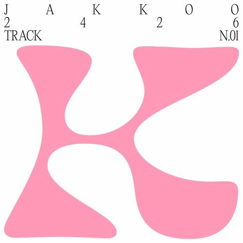 JOKKO - 2426