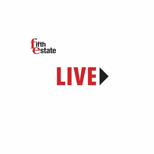 Fifth Estate Live with Bill Weinberg