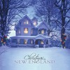 Waltz For A Winter's Night (Christmas In New England Album Version)