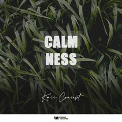 Kaii Concept - Calmness (Original Mix)