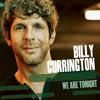 We Are Tonight (Album Version)