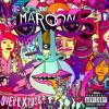 Payphone (Supreme Cuts Remix) [feat. Wiz Khalifa]