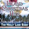 Joy To The World (Island Version)