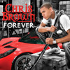 Forever (23 Deluxe Remix)