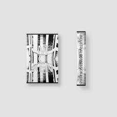 [IP002] Moken - Nude (Cass, Album)