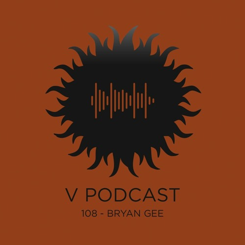 Download Bryan Gee: V Recordings Podcast 108 (April 2021) mp3