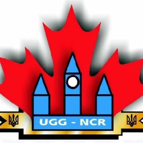 Ukrainian Genealogy Group National Capitol Region (Ottawa, Canada)