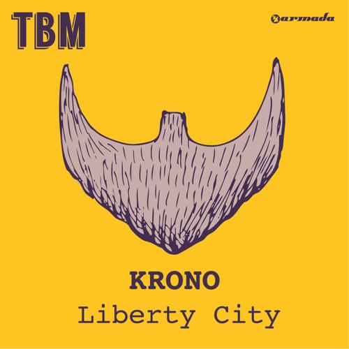 KRONO - Liberty City