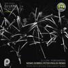 DJ Lion - Robosapiens (Momo Dobrev, Peter Pavlov Remix)