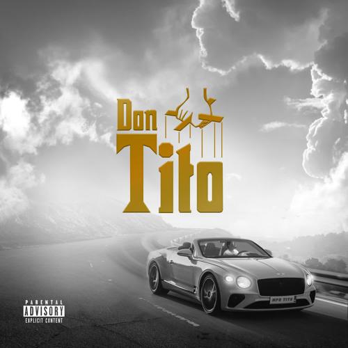 Don Tito Intro by MPR Tito