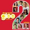 Don't Rain On My Parade (Glee Cast Version)