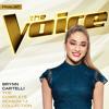 Walk My Way (The Voice Performance)