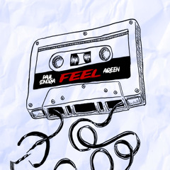 Feel (feat. Aireen)
