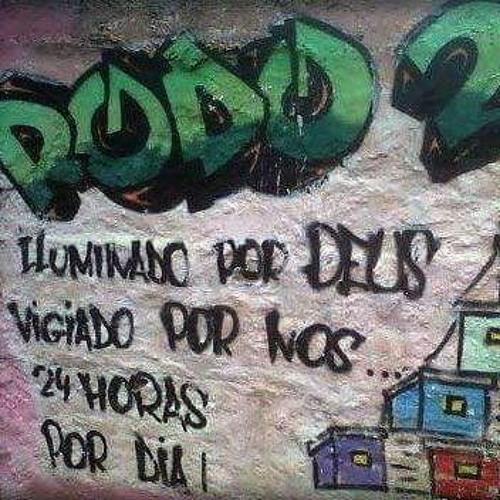 Retrospectiva 2016 So Braba Ultima Do Ano TODOS RITMO 005 [ DJ LUCAS MIRANDA E VT DO TREM BALA]