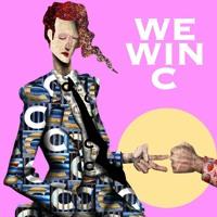Junya Yamamura_WE WIN C_04.04.2020_4am