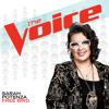Free Bird (The Voice Performance)