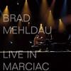 Martha My Dear (Live)