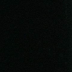 세모 (21.10.17 새벽 벙개)