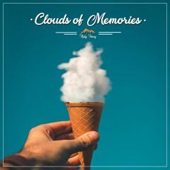 Clouds of Memories EP - 9th April 2021