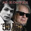 Ooh Baby I Love You/Love Is A Man's Best Friend (Al Kooper Remaster 2008)