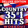 Song of the South (Workout Mix + 132 BPM) [Bonus Classic]