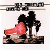 Four On Six (Live (1997 Ash Grove In Santa Monica))