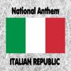 Italian Republic - Il Canto degli italiani - L'inno di Mameli - Fratelli d'Italia (The Song of the Italians - Mameli's Hymn - Brothers of Italy) [Edit Version]