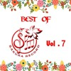 Video Wong Edan Kui Bebas download in MP3, 3GP, MP4, WEBM, AVI, FLV January 2017