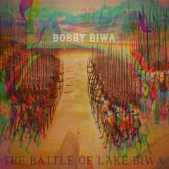 Battle Of Lake Biwa (Adoochi Marche Pt's: 1 - 3)