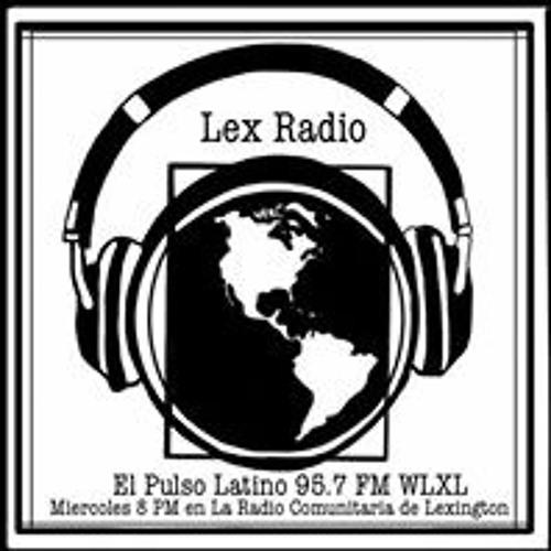 LexRadio Clinica Amiga COVID - 19