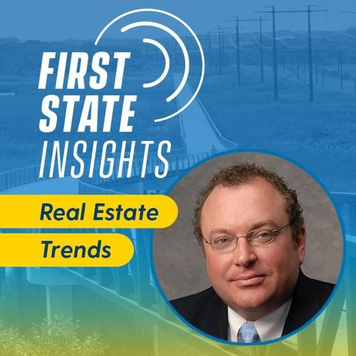 Real Estate Delaware