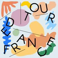 tourdefrance - Shimmer