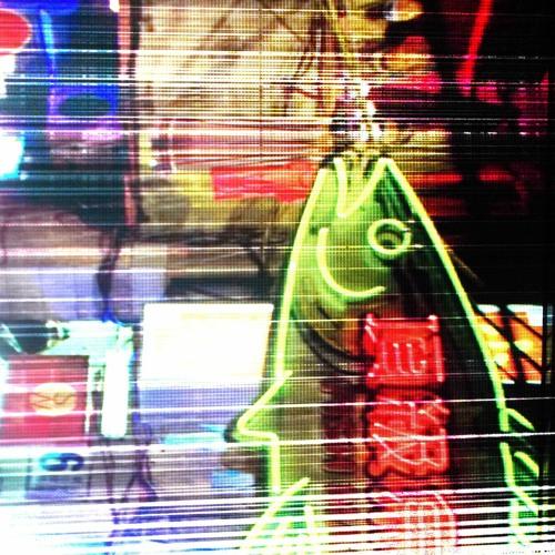 01. Interdimensional Warlock - Blow It All Up [Digital Distortions]