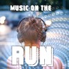 Hot Music (Fitness)