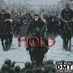 HOLD - Gamestop Saga Soundtrack - Free Download