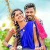 Download Manasu Galla Mahesh Folk Song (Remix)-DjCrazYDilip Mp3