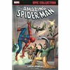 Download Download Amazing Spider-Man Epic Collection: Great Power Online Book Mp3