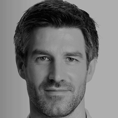 Who's Who In Cybersecurity? Top Influencers & Brands. Tim Williams, CEO at Onalytica.