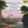Beethoven: Sonata No. 17 in D minor, Op. 31/2 (Tempest): I. Largo - Allegro