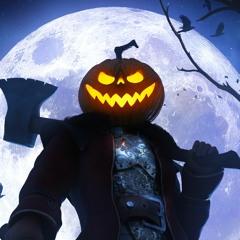 HEAVY DUBSTEP MIX : Halloween 2021 Edition ~ Tearout, Deathstep, Riddim Mix
