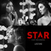 "Lifetime (From ""Star"" Season 2) [feat. Ryan Destiny & Quavo]"