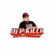 House Party Mix - DJ P KiLLa