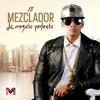 Download Doctora Cuidame mi Herida Mp3