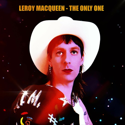 The Only One [EP]