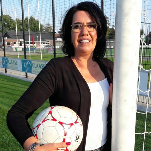 Juliana '31 voorzitter Goossens blikt vooruit op nieuw clubseizoen