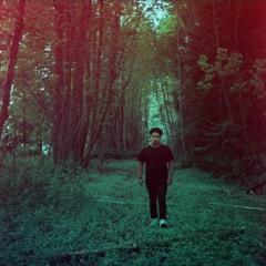 Nathaniel Morteo - Closer -DJ set
