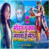 Download Mohan Tu Kya Lagta Hai Mera (Hindi Devotional) Mp3
